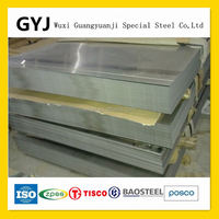 Chemical Composition Stainless Steel Ss400 Price