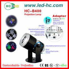 holiday living programmable led christmas lights/CE/ROHS
