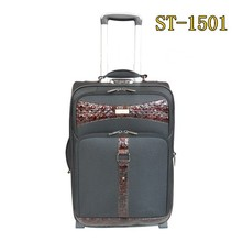 used trolley luggage travel bags for sale