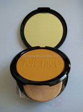 Manufactory oem hot sale blush set natural makeup blush