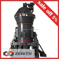 High capacity plant and machinery use in star cement plant for sale