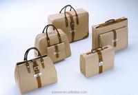 wanted business partner, china handbag sourcing agency, michael korss hand bag