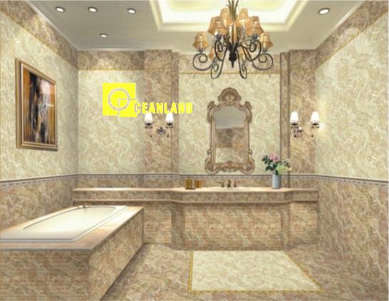 31 lastest bathroom tiles kajaria for Bathroom designs kajaria