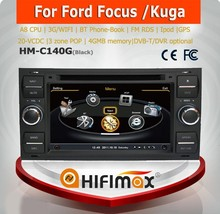 Hifimax for ford c-max navigation multimedia/ for ford c-max car multimedia player/ for ford c-max car dvd player
