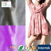 skate skirt acoustic fabric