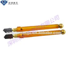 Xinyuan cortador de vidrio, diamante cortador de vidrio