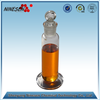 Ninesen4219 Multifunctional all-purpose EP no gear oil additive package petroleum lubricant additive package / gear oil additive