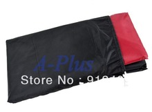 Free shipping XL Motorcycle Motorbike Waterproof UV Protective Scooter Rain Breathable Cover Outdoor 14705