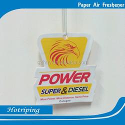 Air refreshing car or home usage toilet air freshener(XM)