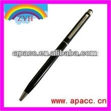 dual stylus pen
