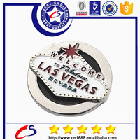 Promotional Cheap Custom Coins/ Metal Gold Coins/ Custom Silver Coins