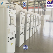 Electrical Switch, High Voltage Distribution box