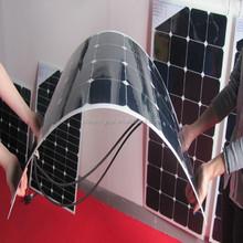 Good quality designer photovoltaic panels solar price 50W 110W