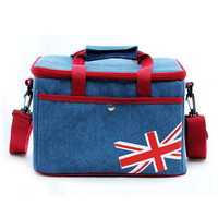 Hot sale new style ice cooler bag