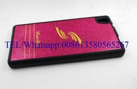 Hot model wholesale cell phone case FOR Infinix X510