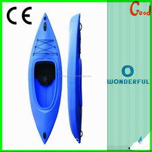 portable miniature tuna fishing boat for sale