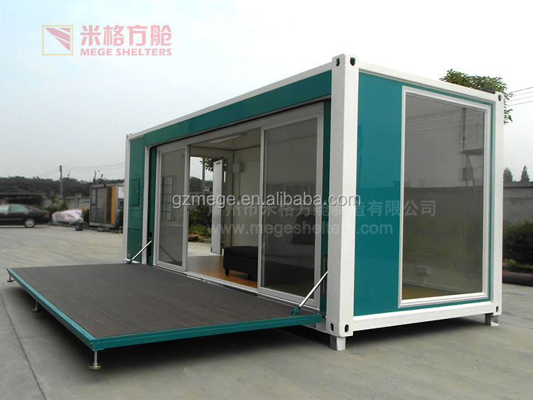 Carport complaint steel garage metal garage prefab garage buy metal steel rv carport buy rv - Mobile home container ...