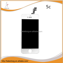 low cost touch screen mobile phone 5c