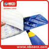/product-gs/with-9-years-experience-factory-supply-turkey-market-of-neco-60210423246.html
