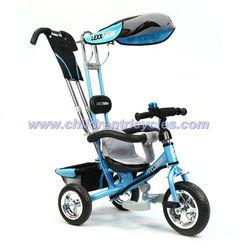 2013 New LEXUS Baby Tricycle
