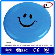 wham-o frisbee