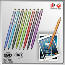 stationery buy from china small stylus ballpoint pen