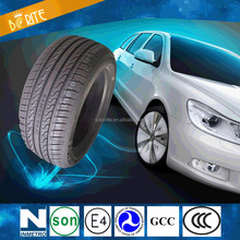 High quality tyre puncture sealant, high performance tyres with prompt delivery