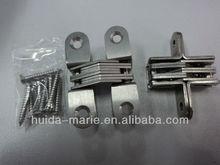 Stainless Steel Conceal hinge