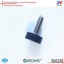 OEM ODM high quality precision hot sale cheap furniture leg parts