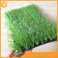 Top quality cheap price mini football field artificial grass
