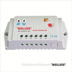 solar charge controller charge controller car charger 1kw dc to dc converter