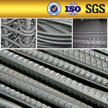 buy rebar steel for variety types of welded wire mesh and prices