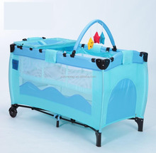 Professiona kid bed with great price