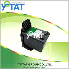 C9351A C9352A Color Ink/ Inkjet Cartridge For HP 21XL 22XL