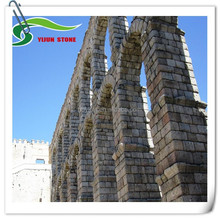 China wall cladding material Corner Stone