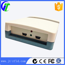 Access Control USB RFID Reader and Writer