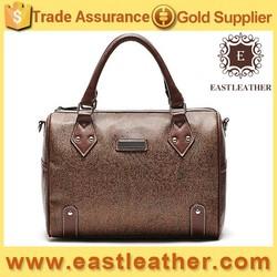 E1126 alibaba china women bag high quality tote elegant big bags
