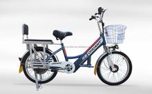 2015 Hot Sale China Factory Wholesale Electric Pocket Bike nice performance TDN014Z