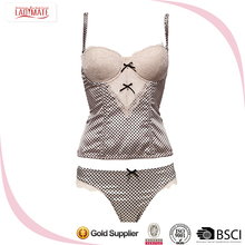 China New Design Popular Lady Women Underwear Xxx Bra Picture For Indian Sexy Lingerie Girls
