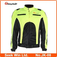 Sports wear moto man jacket motorcycle racing jackets outdoor riding
