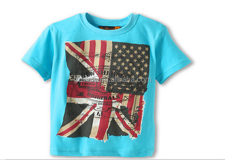t shirt for kid