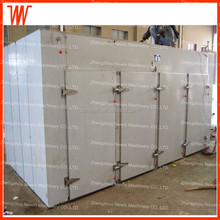 Electric Heating Fruit Drying Oven