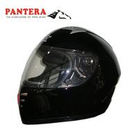China wholesale motorcycle helmet motor cross helmet 2015 ECE motorcycle helmet