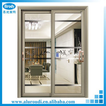 Aluminum Sliding Glass Window and Door from China