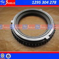ZF 16S Spare parts synchronizer gear 1295 304 278