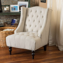 French style wooden hotel chair for sale XYN1616