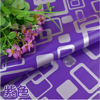 new design popular non woven flower wrapping paper