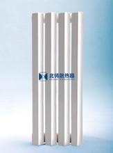 Italy Style Cast Iron Radiator IM3-680 /Algeria hot water heater radiator IM3-680 Cheap for sale/wholesale