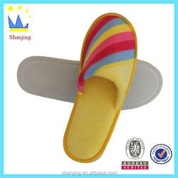 girl high heel slipper beach accessori designer mens shoes