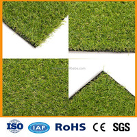 Wuxi Jiazhou Turf natural landscaping grass for swimming pools